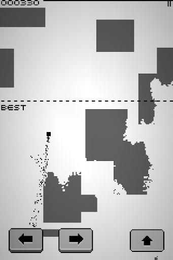 Spout: monochrome mission For PC Windows (7, 8, 10, 10X) & Mac Computer Image Number- 16