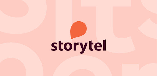 Storytel: Audiobooks and Ebooks APK 0