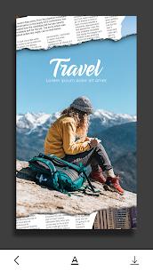 Story Maker – Insta Story Art for Instagram Premium APK 3