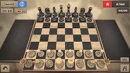 screenshot of Real Chess
