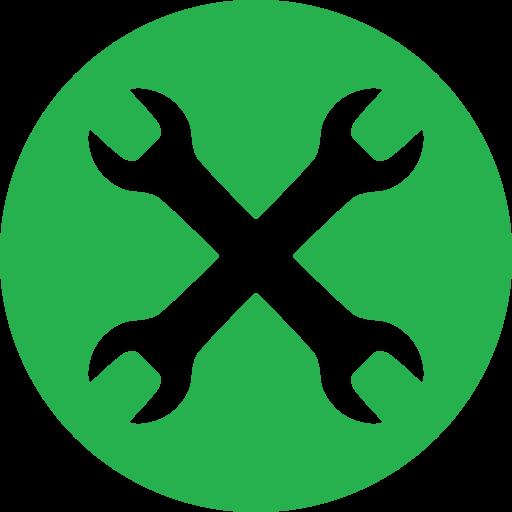 FIXD - Vehicle Health Monitor
