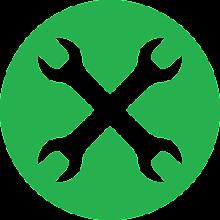 FIXD - Vehicle Health Monitor Download on Windows