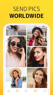 Local Hookup Dating App 🔥 Meet, Chat, Date, Flirt Apk Download NEW 2021 4