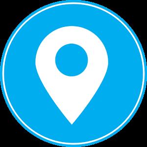 Mi ubicacion GPS