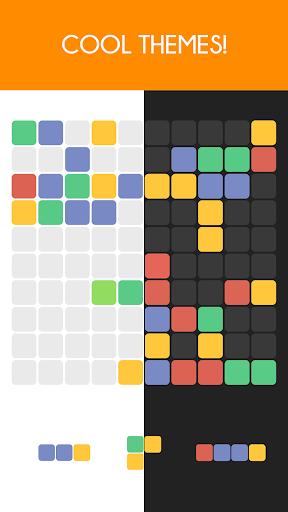 1010! Color goodtube screenshots 14