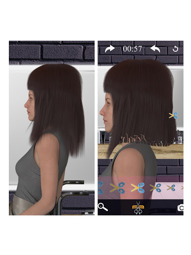 Barber Chop 4.64 Screenshots 8