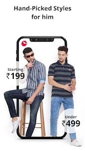 Snapdeal Shopping App -Free Delivery on all orders Latest Mod Apk 7.4.1 (Unlocked) 3