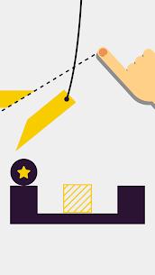Slice Shapes 1.8 Apk + Mod 4