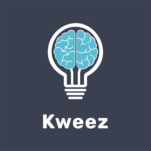 Kweez