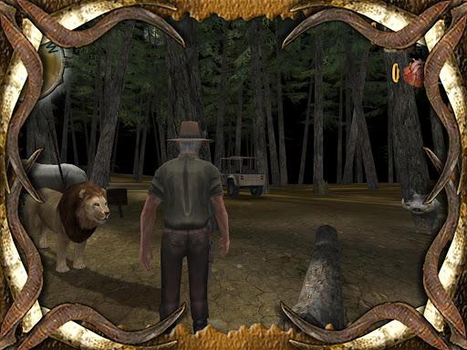 Safari 2  screenshots 13