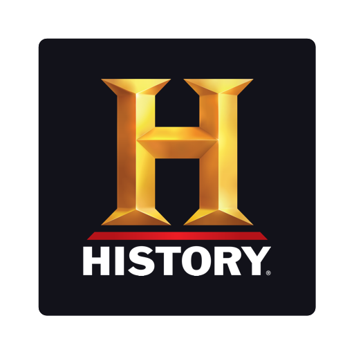 Baixar HISTORY - Watch Full Episodes of TV Shows