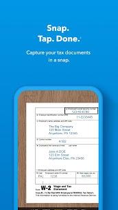 TurboTax  File Tax Return – Max Refund Guaranteed Apk 5