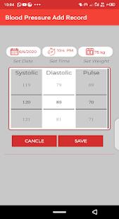 Hét Nap Online - Ép Testben - Vérnyomáscsökkentő ételek