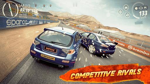 Sport Racing 0.71 Screenshots 2