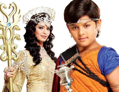Baal Veer wallpaper | Hd | New | 4k 2