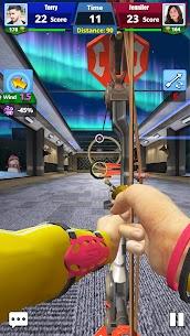 Archery Battle 3D 4