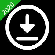 Downloader For TikTok - No Watermark