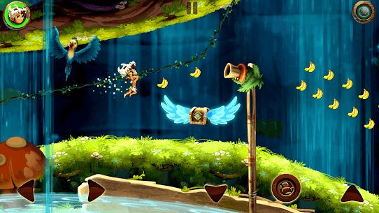 Jungle Adventures 3 3