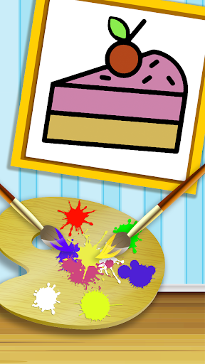 Mix Color & Paint Dropper Real Mixing Paint Puzzle apktram screenshots 7