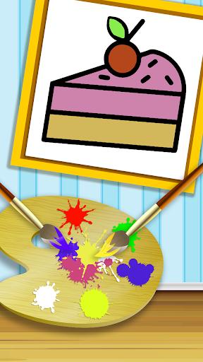 Mix Color & Paint Dropper Real Mixing Paint Puzzle apkpoly screenshots 7