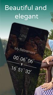 Countdown Time - Event Countdown & Big Days Widget