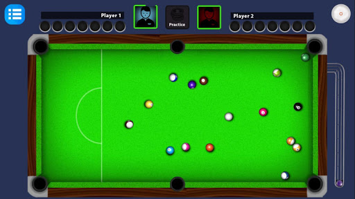 8 Ball Pool 1.0 Screenshots 3