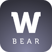 W | Bear : Gay Bear's Chat App