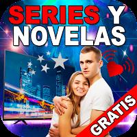 Series Y NovelasLATINO GRATIS Completas Guide