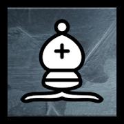 Perfect Chess Trainer Demo