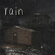 rain -脱出ゲーム-