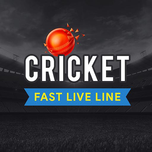 Cricket Fast live line - IPL Score 2021