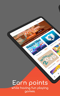 Fast, Safe & Super Browser for your Android Mobile 3.9.3 Screenshots 22