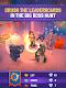 screenshot of Nonstop Knight - Offline Idle RPG Clicker