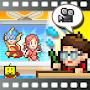 Anime Studio Story icon