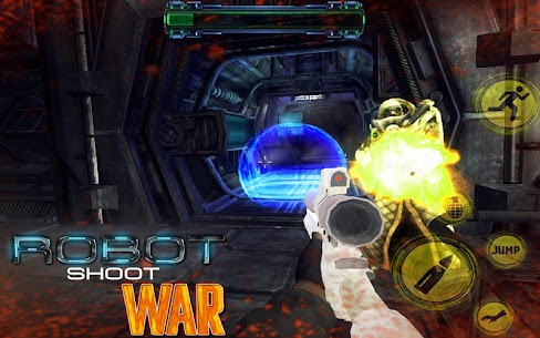 Apex of Robot legends For Pc (Download On Windows 7/8/10/ And Mac) 1