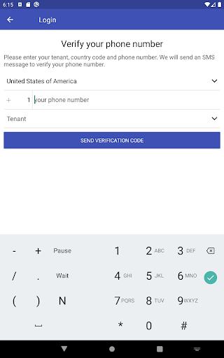 TalonView modavailable screenshots 16