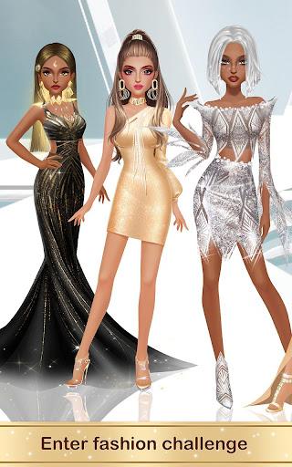 Fashion Fantasy 1.28.101 screenshots 1