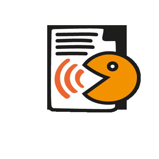 Voice Notebook - habla continua a texto - Aplicaciones en Google Play