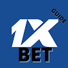 Guide 1XBet Betting Sport Live