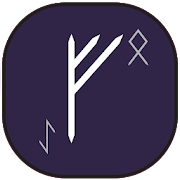 Runic Pro - Learn the Runic Alphabet