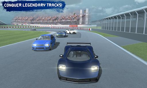 Real Drift Max Pro 2020 :Extreme Carx Drift Racing screenshots 10