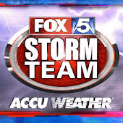 FOX 5 Atlanta: Storm Team Weather