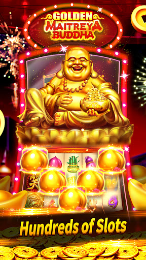 Bravo Casino- Free Vegas Slots  screenshots 10