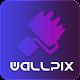 WallPix - HD Wallpapers APK