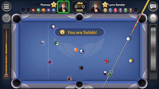 Code Triche 8 Ball Bar mod apk screenshots 1