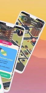NeighborMood  Money  Life Simulator Game Apk Download 2021 2