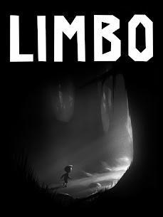 LIMBO Mod (Full/Paid) 6