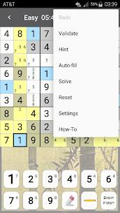 Sudoku Apk Download NEW 2021 4