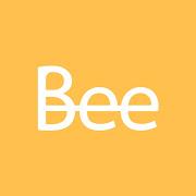 Bee Network:Phone-based Digital Currency