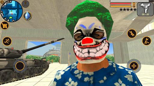 Vegas Crime Simulator 2 2.3.2.0.2 screenshots 2